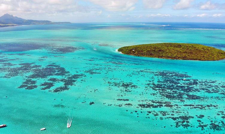 Socotra Island - An Adventurous Vacation