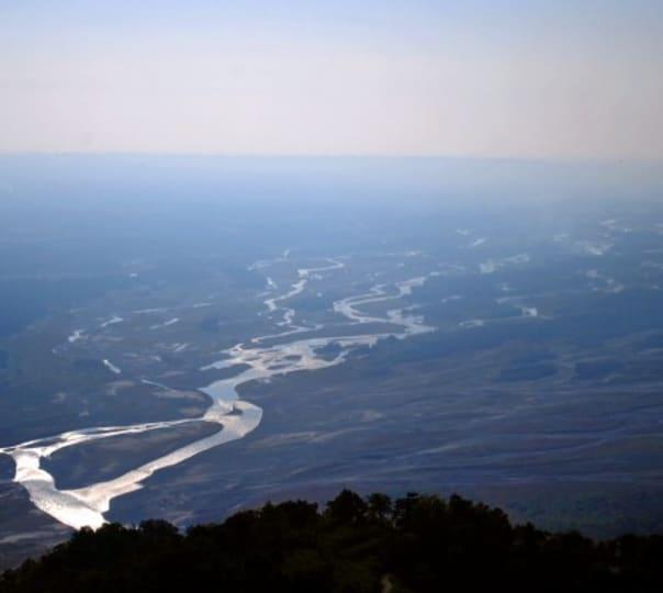 Hire a Local Guide, Ziro Arunachal Pradesh