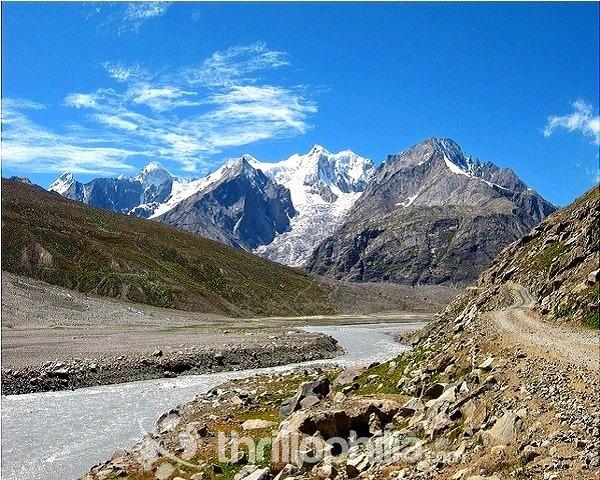 Rumtse_to_kibber_trek_2_ladakh.jpg