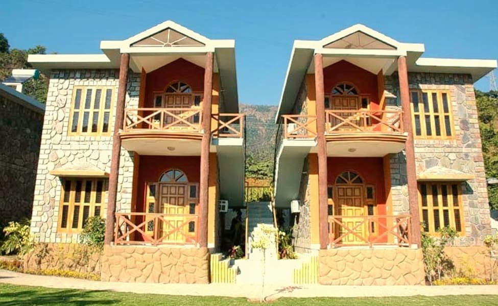 Araya Spa Pune Reviews