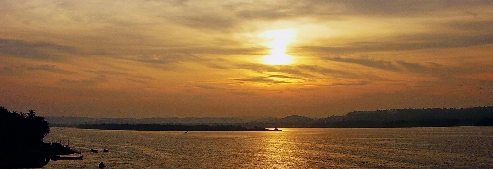 Mangalore-by_deepak_sharma-flickr.jpg