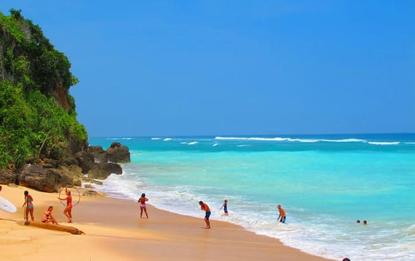 Pandawa-beach-mikebali-001.jpg