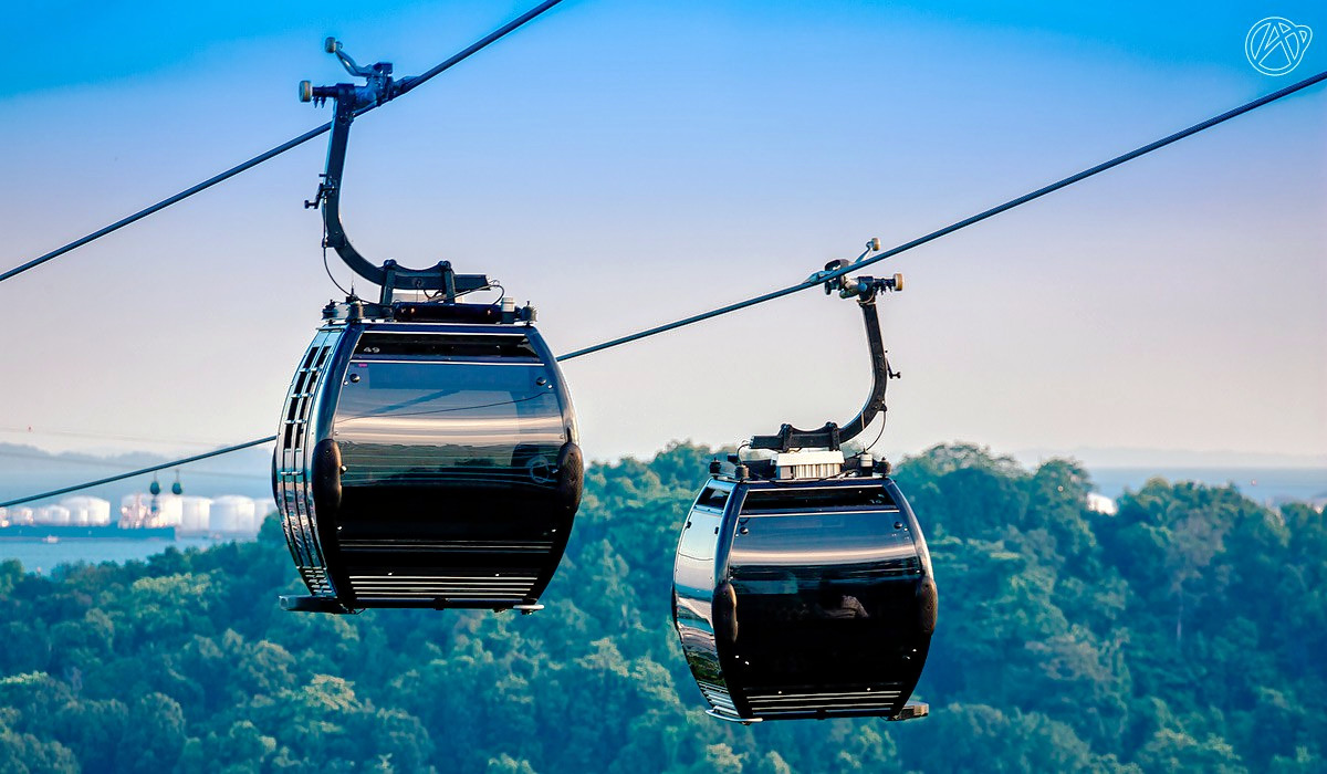 1539864143_cable_car_dining__(3).jpg
