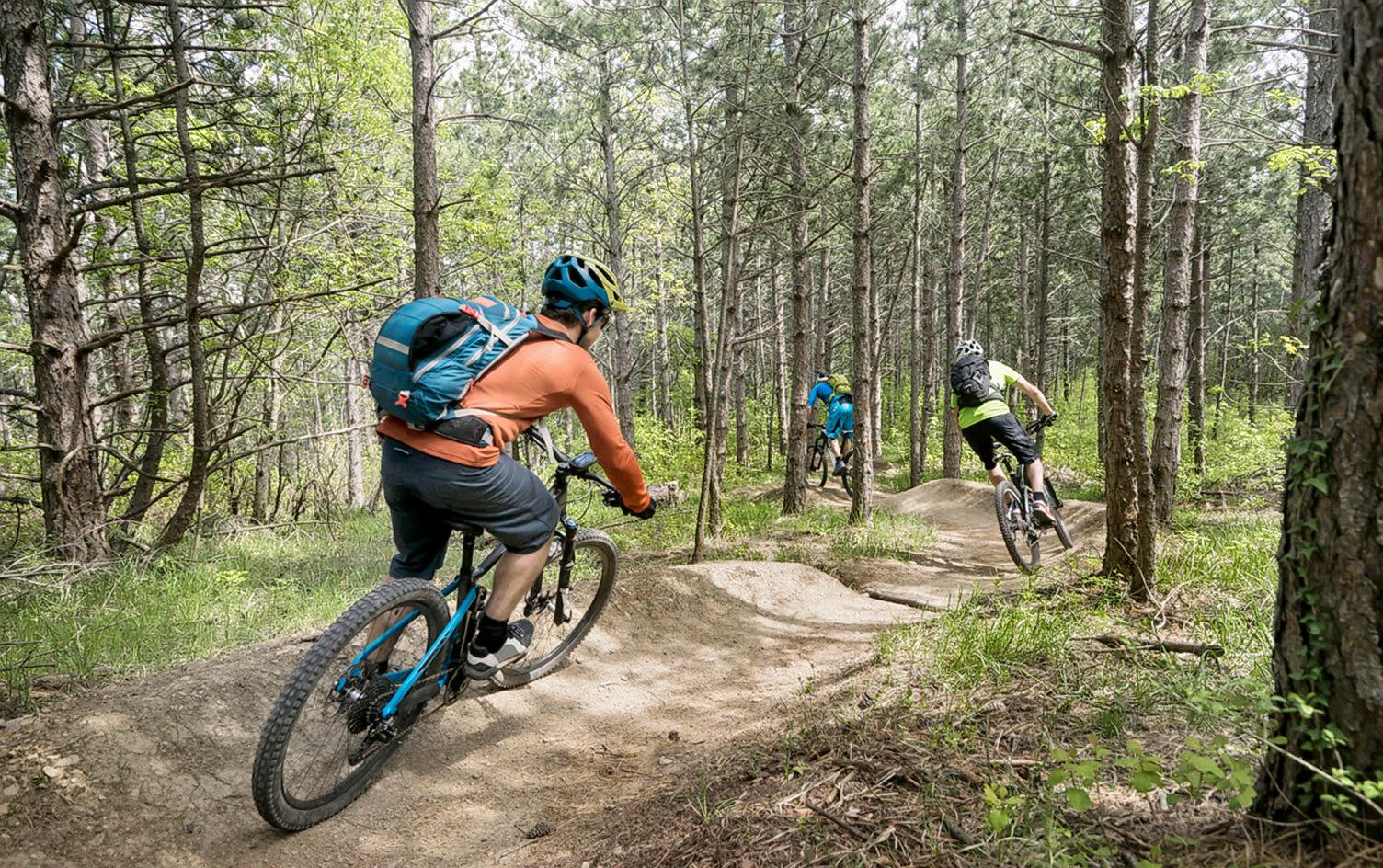 1512732763_essential-mountain-biking-tips-for-beginners.jpg