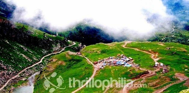 Manali-8_himachal.jpg