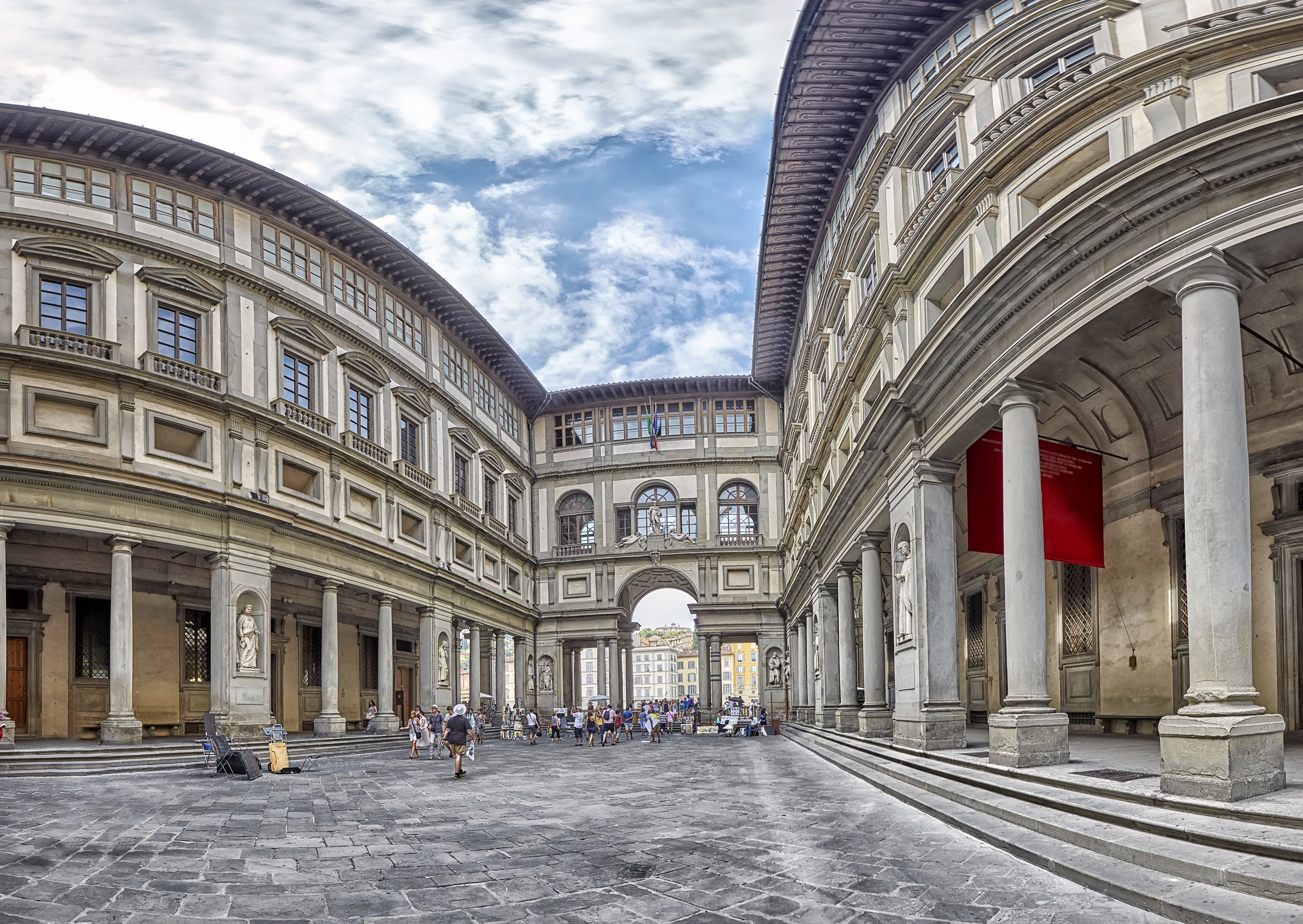 1578037331_uffizi_gallery.jpg