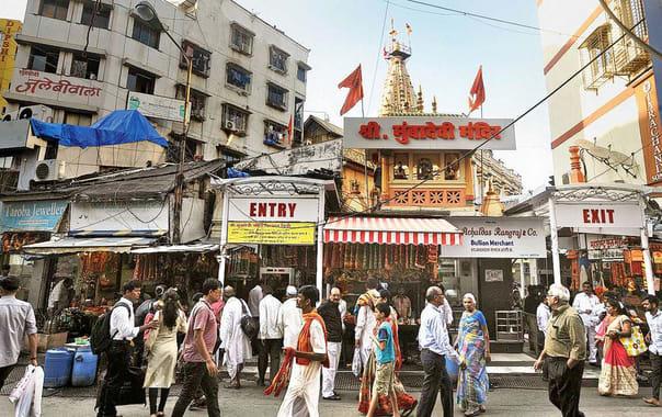 1524229141_mumbadevi-temple.jpg