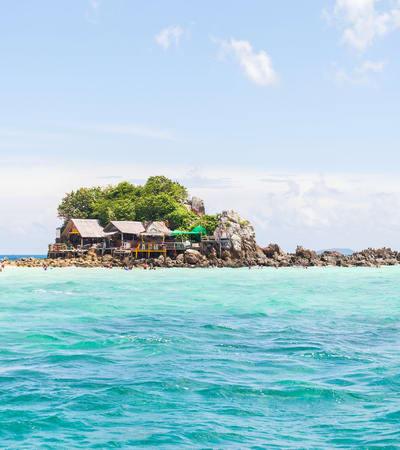 Freedom Beach Phuket 2019 Photos Reviews