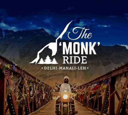 Bike Trip to Leh Ladakh from Manali: the Mecca of Bikers