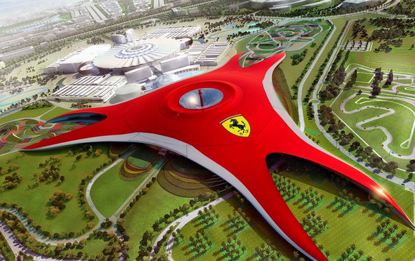 Ferrari-world-in-abu-dhabi.jpg