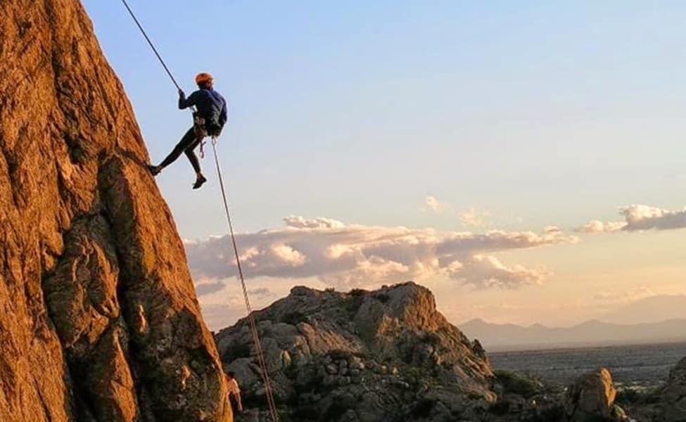 ee08a465ef9 Rock Climbing In Munnar