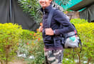 1575213674_img-20191127-wa0017.jpg