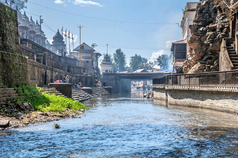 1594635444_bagmati_river.jpg