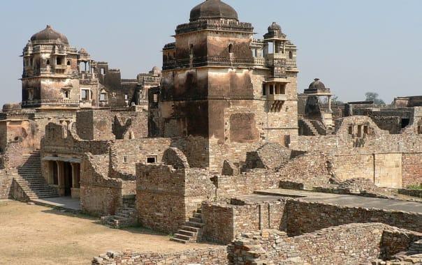 Rana-kumbha-palace-chittorgarh-fort.jpg