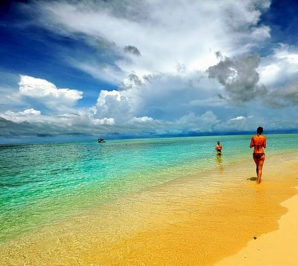 Malaysia Beaches: Kuala Lumpur Tour Packages, Book Kuala Lumpur Holiday