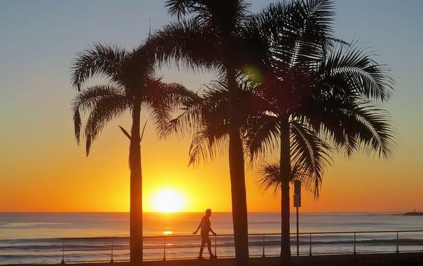 1481523797_sunshine-coast-1188227_960_720.jpg