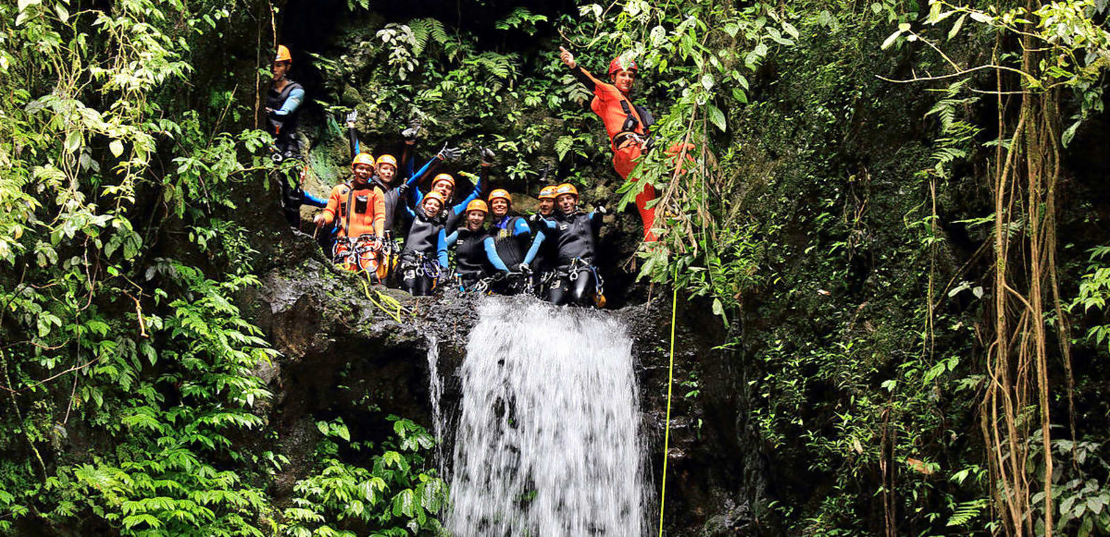 20 Best Bali Adventure Tours Tour Transport Di