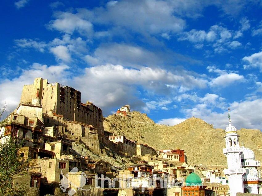 Darcha_padum_trek__ladakh.jpg