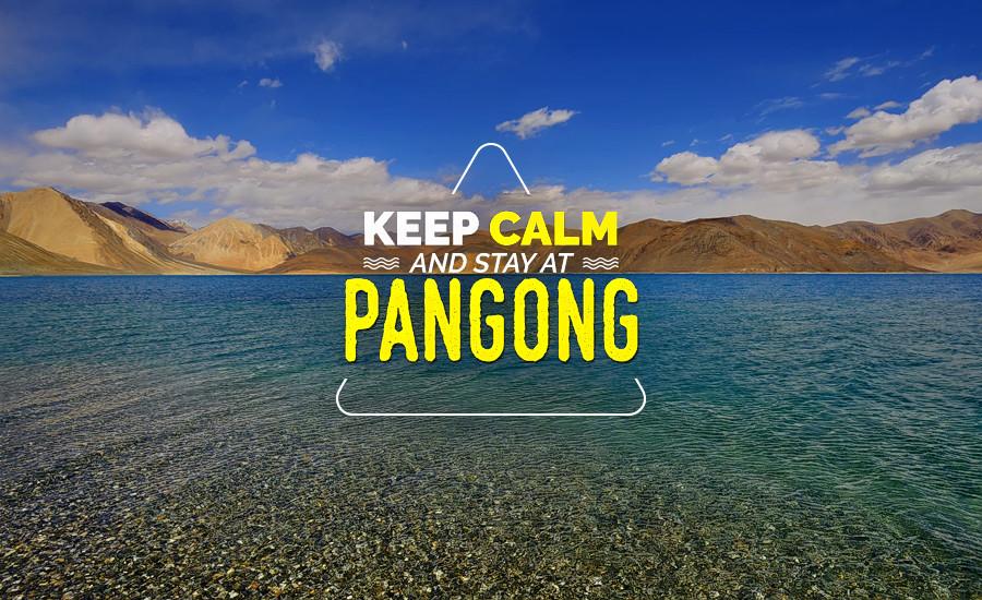 1517809966_keep-calm-and-stay-at-pangong.png