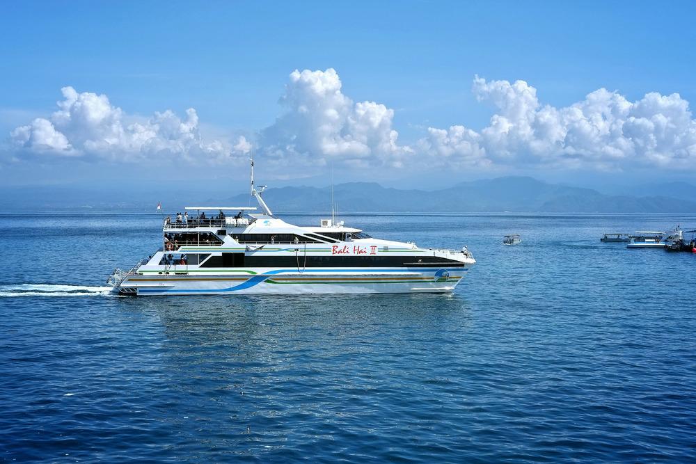 1593413421_bali_hai_cruise1.jpg