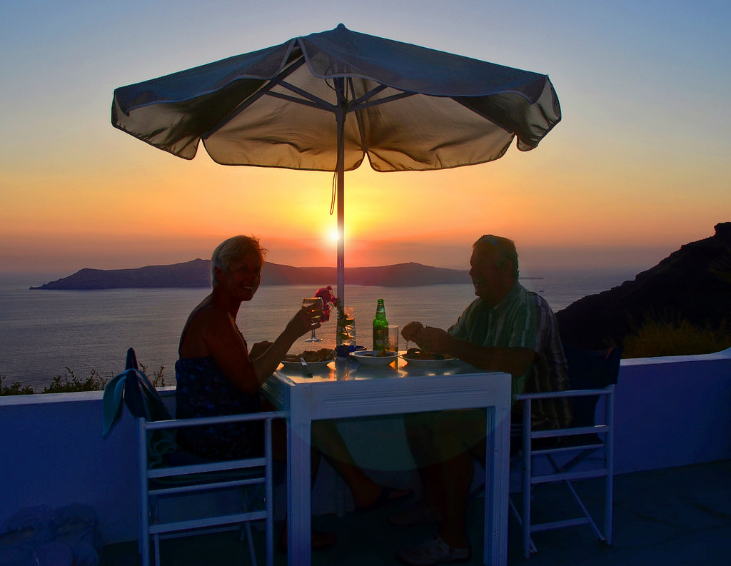 1503040747_greece_honeymoon_coule_dinner.jpg
