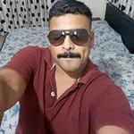1516361133_open-uri20180119-20234-czjlxm