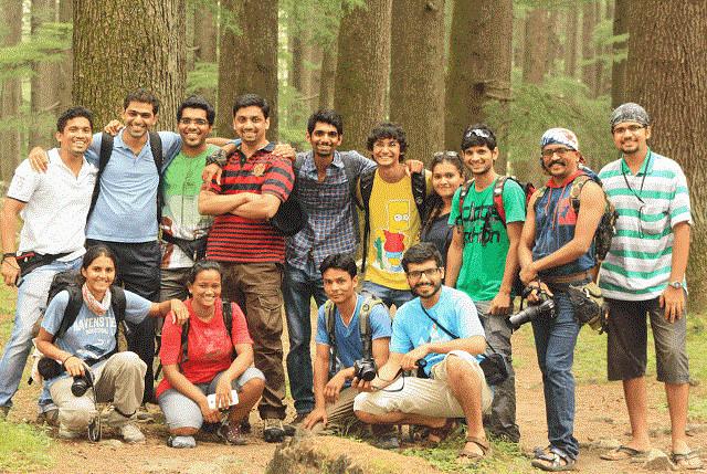 Bara-lacha_la_indian_journeys_5.jpg