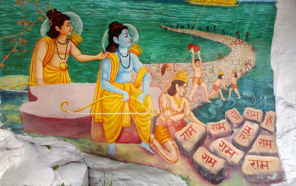 1466483410_rock_painting_at_rama_mandir__ranikhet.jpg