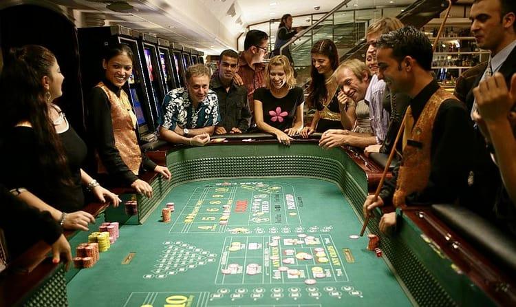 Download zynga poker untuk galaxy y
