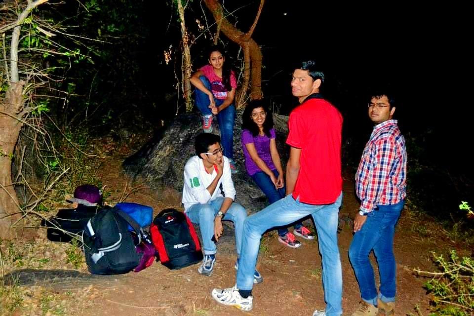 Ramanagar_adventure_9.jpg