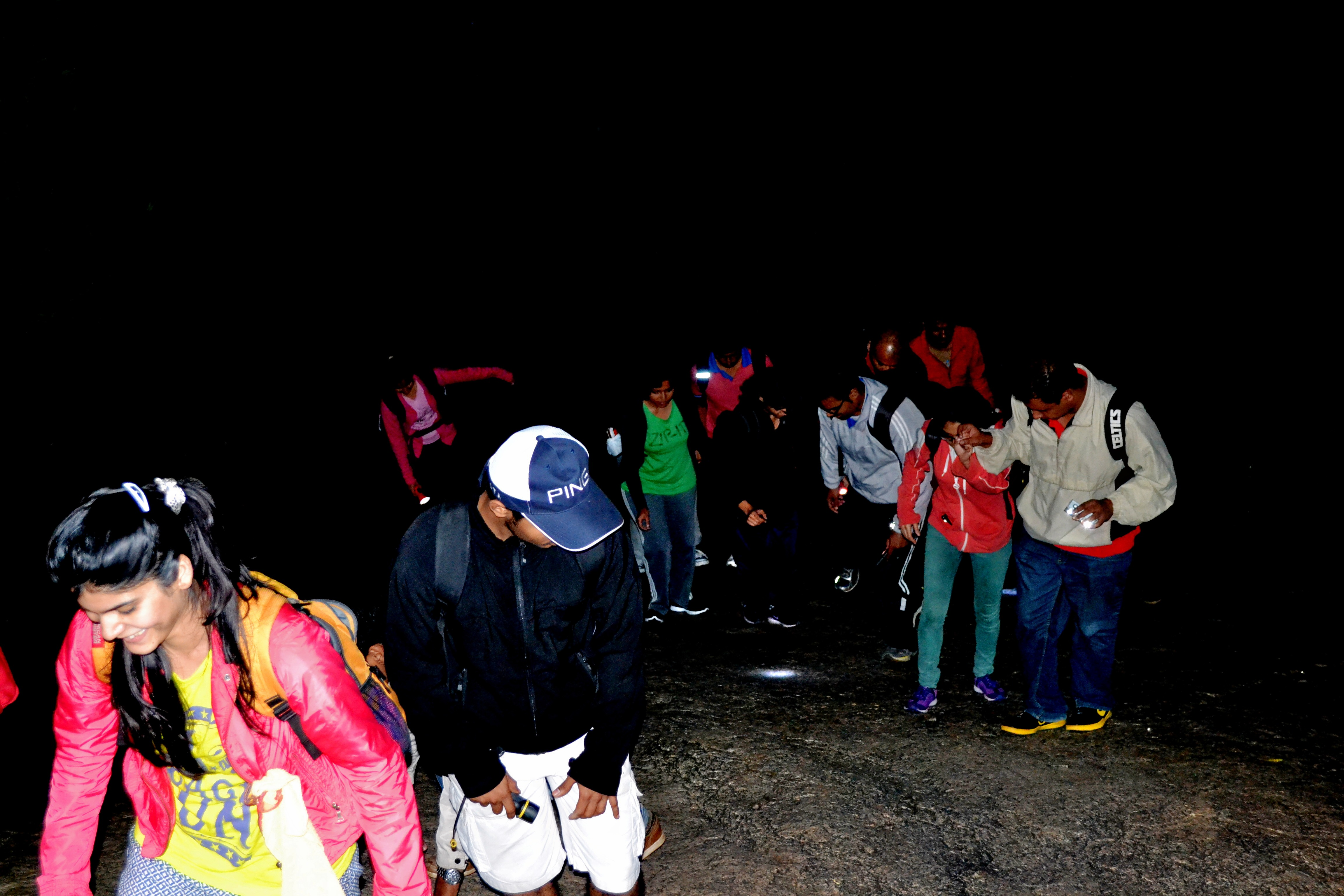 Kuntibetta_-_night_trek_28.jpg