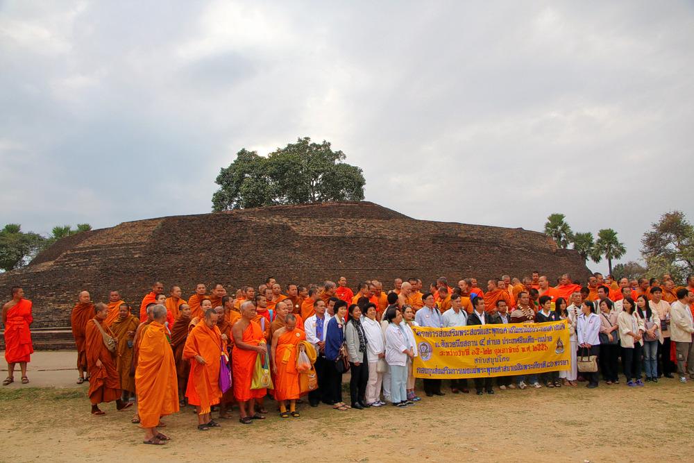 1593095661_niranjana_temple1.jpg