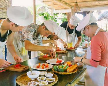 Cooking Class in Ella - Flat 22% off
