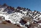 Trekking_wild_zanskar_-_padum_to_lamayuru__india_068.jpg