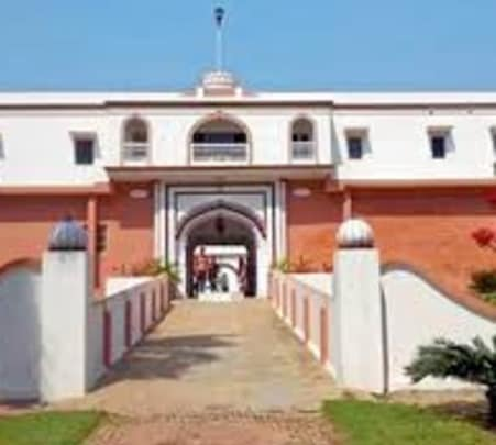 Day Out at Mud Fort in Kuchesar - Flat 18% Off