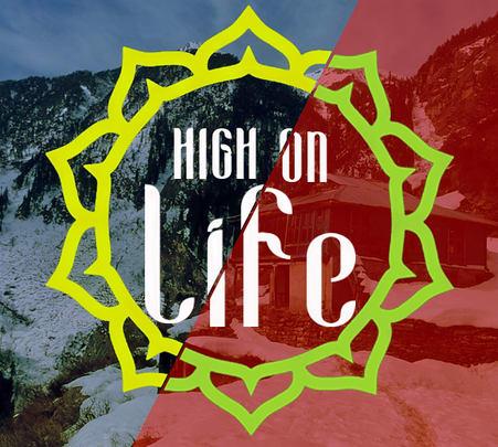 Trek to Malana Village in Himachal Pradesh