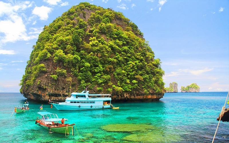 1476252151_phi-phi-island-sama-bay.jpg