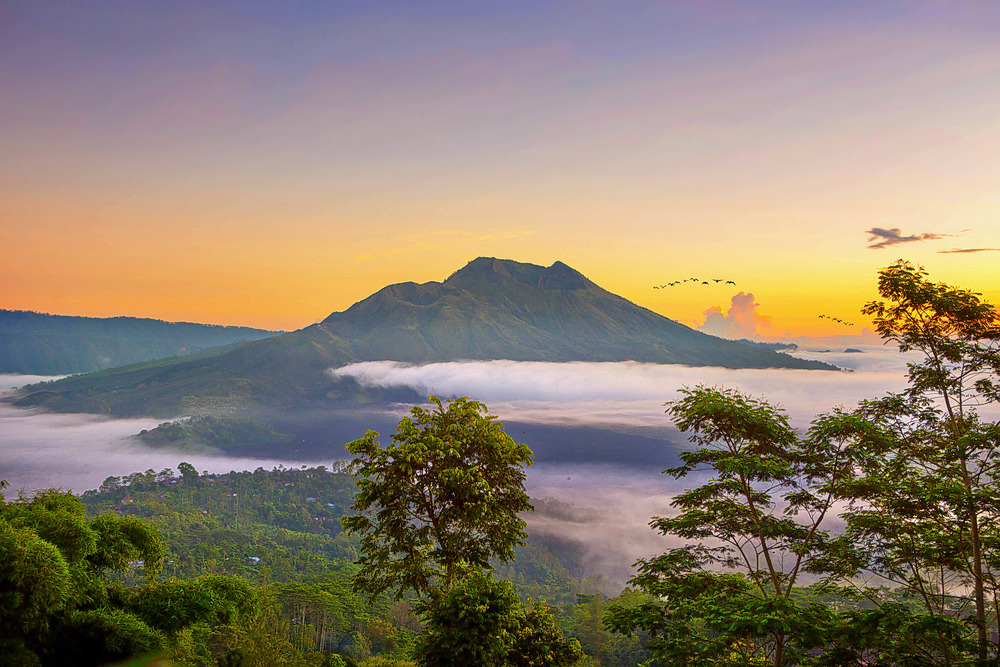 1593413424_kintamani_volcano.jpg