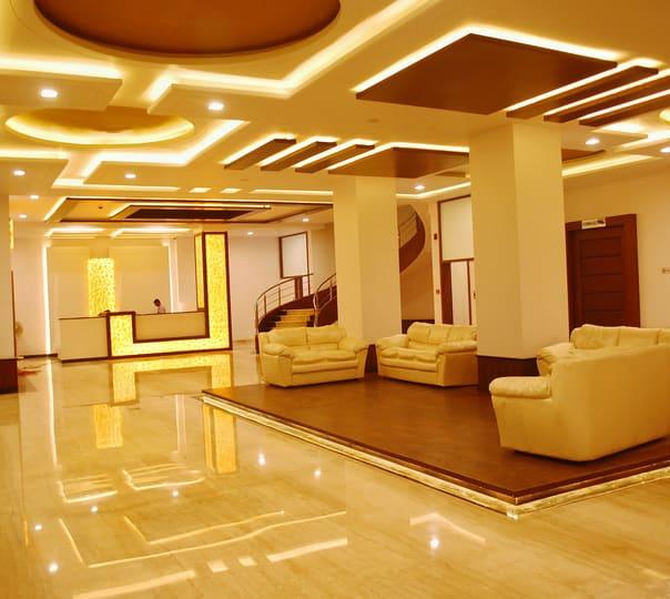 Diwali Stay At Pluz Resort, Silvassa