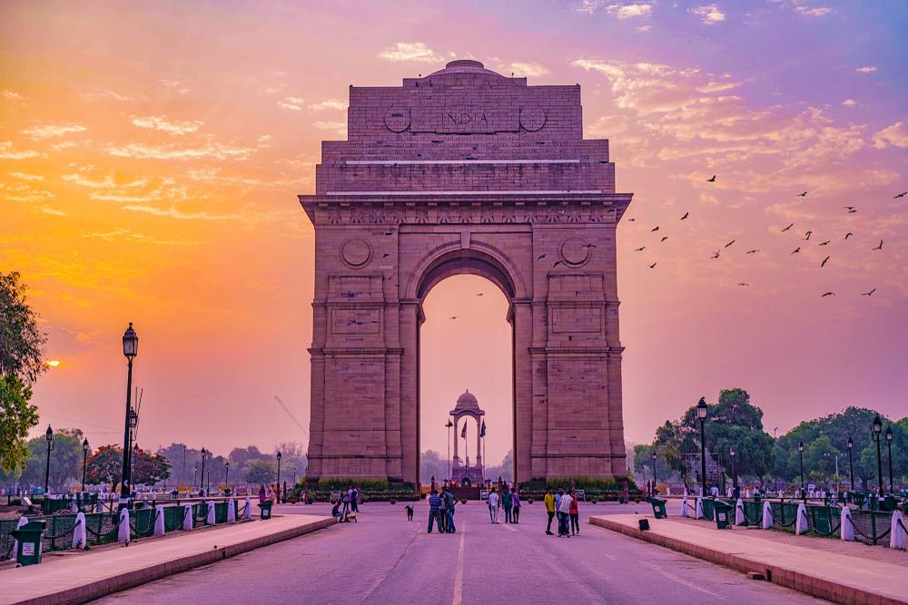 1593173094_india_gate_1.jpg