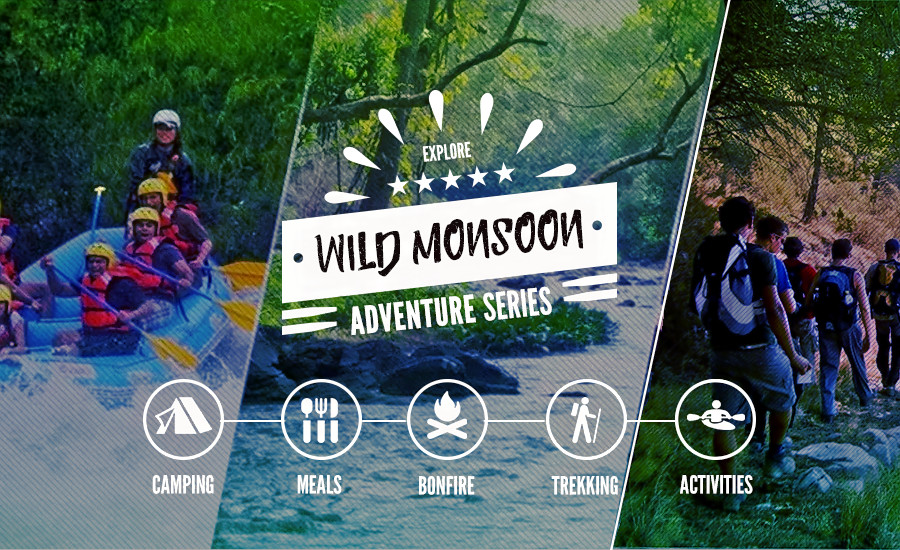 1498043259_wild_monsoon_adventure_series.png
