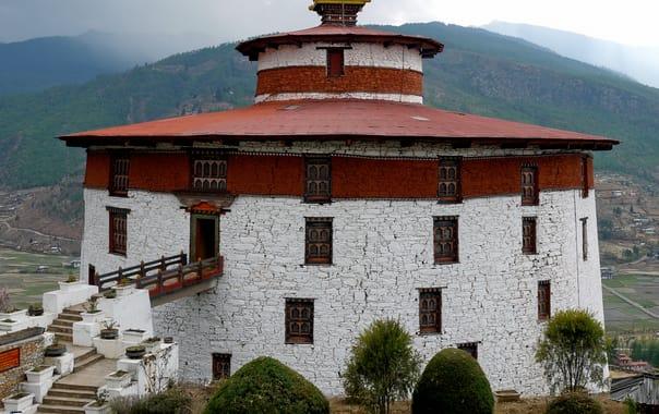 1481602680_ta_dzong_museum.jpg