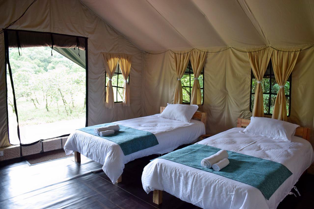 1586532414_cottage_tents.jpg