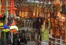 1544968180_jaipur__shopping3.jpg