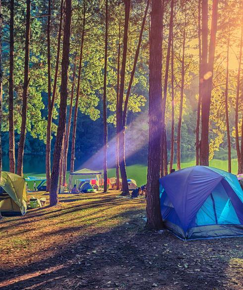 1539061434_camping_3.jpg