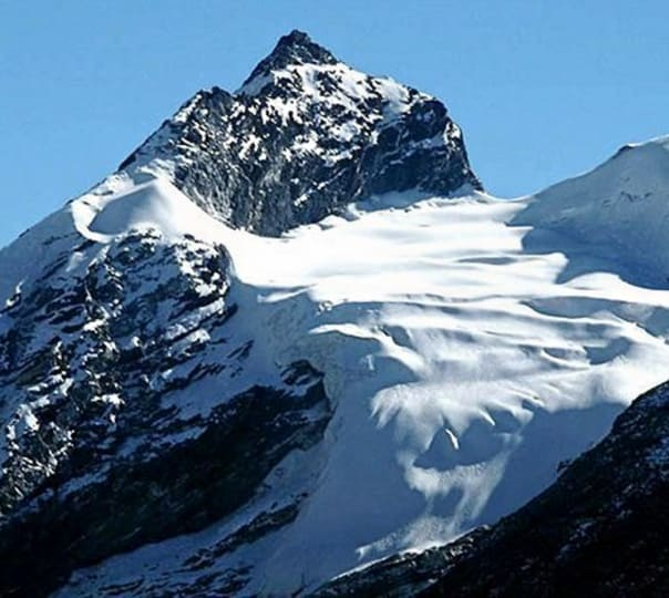 13 Days Trekking at Phachermo Peak in Nepal