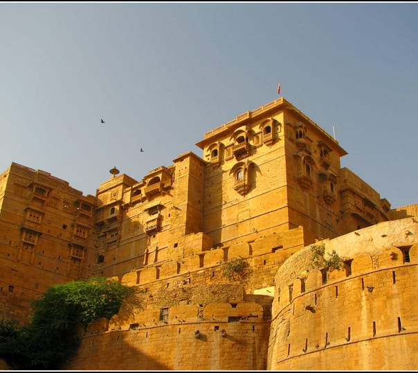 Hire a Heritage Tour Guide in Jodhpur