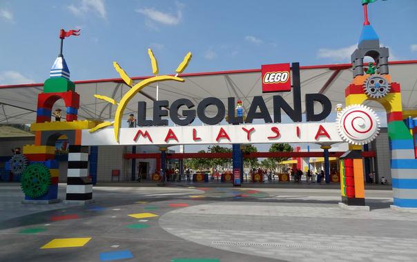 1464071278_entrance_legoland_malaysia.jpg