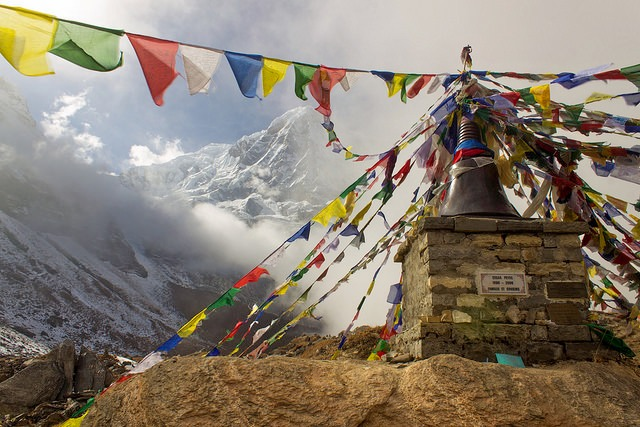 Annapurna_5.jpg