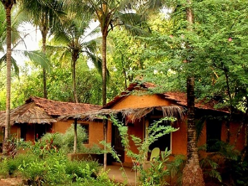 Cottages-5-1140x450_673655992741448863522.jpg